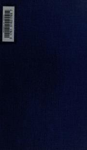 Vie de Mère Gamelin; fondatrice et première supérieure des Soeurs de la Charité de la Providence