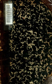 Vie de père Chrevrier, fondator de la Providence du Prado, à Lyon