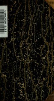 Vie de Sainte Catherine de G`enes : tirée principalement des procédures relatives `a sa canonisatin ... suivi de son Traité du purgatoire, ouvrage, traduit du Latin, des Bollandistes