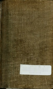 Vie de sainte Genevieve, patronne de Paris