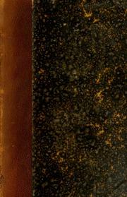 Vie héroique de Guynemer