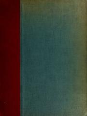 Vignettes du XVIIéme siècle et du XVIIIéme siècle