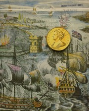 The \Vigo Bay\ collection of important English gold coins, [including] the celebrated \Vigo\ Queen Anne, five-guineas, 1703; [as well as] the George III pattern five-guineas of 1770;  ... [10/12/1992]