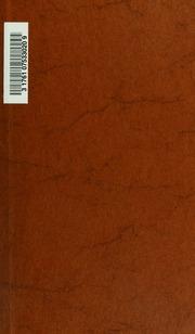 Vol 01 fas. 01: Ville de Bruxelles : inventaire des cartulaires et autres registres faisant partie des archives anciennes de la ville