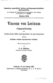 download thermionic phenomena the collected works of irving langmuir 1961