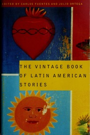join waitlist a hammock beneath the mangoes   stories from latin america      rh   archive org