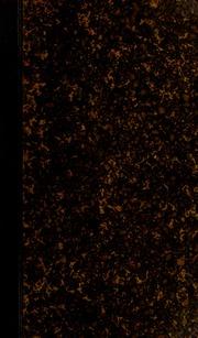 Viollet-Le-Duc : ses travaux d-art et son système archéologique