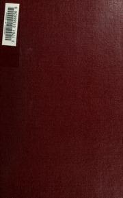 Virgile et Victor Hugo
