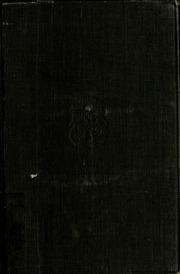 william blake a critical essay swinburne algernon charles  vision vesture a study of william blake in modern thought