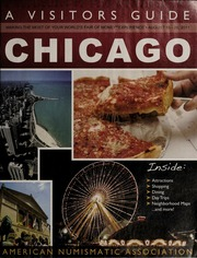 A Visitor's Guide Chicago [06/06/2011]
