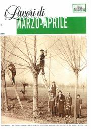 Tecniche di potatura. Alberi da frutto, vite e olivo download pdf gra….