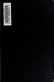 Classic Essays on Education - Grammar & Composition