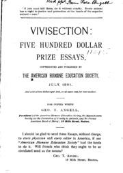 Buy essay for five dollars