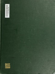 The vocabulary of the Greek Testament illustrated from the