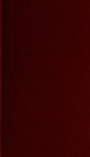 Essay On Song As History Essay Example Carpinteria Rural Friedrich As History Essay  Example Carpinteria Rural Friedrich