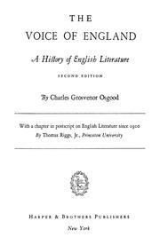 essays on middle english literature dorothy everett Essays on middle english literature dorothy everett william morris, edward burne-jones, and.