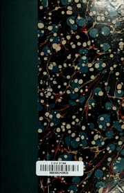 Voltaire, créancier du Würtemberg : autour d-un prêt hypothécaire : correspondance inédite
