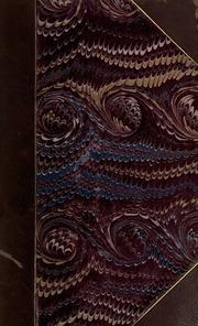 Vol 7: Voltaire et la société française au XVIIIe siècle ..