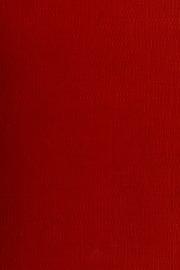 Vom mittelalter und von der lateinischen philologie des mittelalters