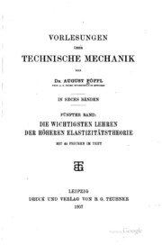 ebook Biomathematics in 1980Papers presented at a