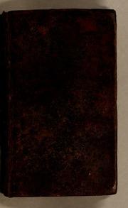 Voyage au Nouveau-monde, et histoire interessante du naufrage du R.P. Crespel. : Avec des notes historiques and géographiques