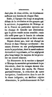 Voyage dans la Russie méridionale, et particulièrement dans les provinces situées au-delà du Caucase, fait depuis 1820 jusqu-en 1824