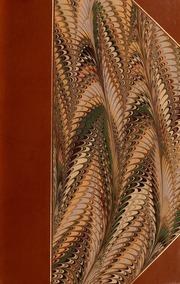 Vol Zoologie. Tome 2, pt.2: Voyage de la corvette l-Astrolabe : exécuté par ordre du roi, pendant les années 1826-1827-1828-1829