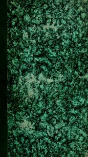 Vol 3: Voyage du maréchal duc de Raguse en Hongrie, en Transylvanie, dans la Russie méridionale, en Crimée, et sur les bords de la mer d-Azoff, à Constantinople, dan quelque parties de l-Asia-Mineure, en Syrie, en Palestine
