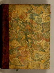 Voyage a la Mer du Sud,