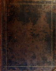 A Voyage Of Discovery To The North Pacific Ocean And Round World In Which Coast West America Has Been Carefully Examined Accurately