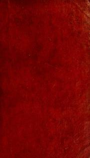 Voyage par le Cap de Bonne-Espérance a Batavia, a Bantam et au Bengale, en 1768, 69, 70 et 71