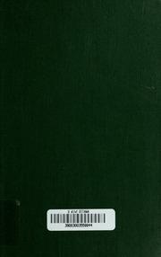 Voyages au Canada français et aux provinces maritimes : Le Canada et la guerre