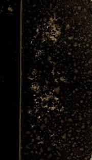Vol v.2: Voyages de Gulliver dans des contrees lointaines
