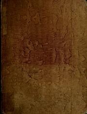 Vol Atlas: Voyages du professeur Pallas, dans plusieurs provinces de l-empire de Russie et dans l-Asie septentrionale