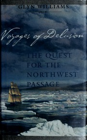 resolute the epic search for the northwest passage and john franklin and the discovery of the queens ghost ship