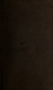 the voyage west essay Thematic essay, dbq essay) on this the west indian experience from the time of columbus' first voyage was one of indian.