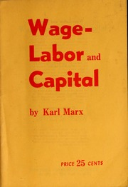 labor workforce and loss of freedom in marxs kapital and the movie metropolis