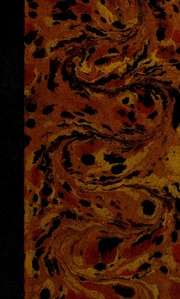 david walkers appeal Article ii summary in the second article david walker attempts to appeal to the colored slaves in the south he claims that blacks should band together to fight their common enemy, the white man.