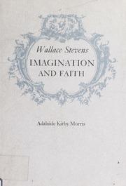 """wallace stevens essays imagination Wallace stevens (1879-1955), a – """"esthetique du mal"""" for more poems by wallace stevens visit the imaginative conservative popular essays."""