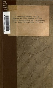 an essay in answer to mr hume essay on miracles An essay in answer to mr hume's essay on miracles by william adams starting at $1349 an essay in answer to mr hume's essay on miracles has 3 available editions to buy at alibris.