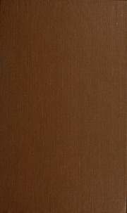 book review forth laurens 1778 1779 Read the five civilized tribes by grant foreman with rakuten fort laurens, 1778-1779 thomas i pieper be the first to rate and review this book write your.
