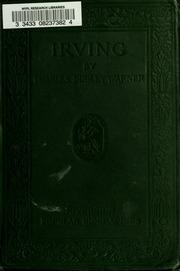 "compare washington irving and nathaniel hawthorne – ""the devil & tom walker"" & washington irving – ""masque of the red death"" & edgar allan poe – ""dr heidegger's experiment"" & nathaniel hawthorne a."