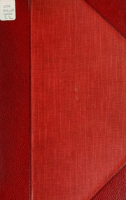 Water-colour drawings and engravings; choice French and other engravings