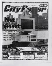 Wayne Homren Archives: 1994 Internet Article Interviewing Wayne Homren