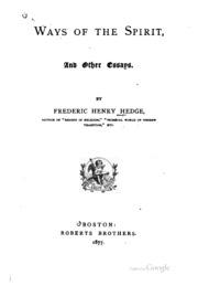 wharton 2009 essays