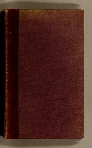 essay the way to wealth