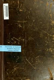 Dissertation english language noah webster
