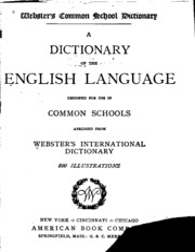noah webster 1828 dictionary free download pdf