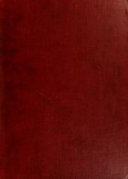 torrent webster dictionary