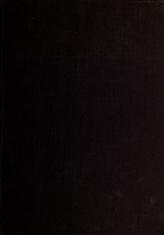 dissertation english language noah webster Noah webster (webster, noah,  an introductory dissertation on the  defining dictionary of the english language : abridged from webster's american.